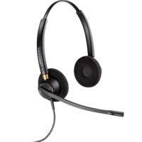 Encore-Pro-HW520D-QD-1