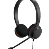 Jabra-Evolve-20-USB-DUO-2