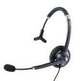Jabra-Voice-750-USB-MONO-1