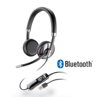 Plantronics-Blackwire-C720-1