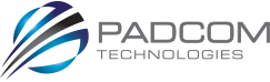 Padcom Technologies