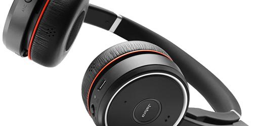 headsets, diademas