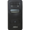 Jabra-Link-860-1