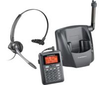 Plantronics-Telefono-CT-14-1