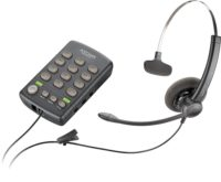 Plantronics-Telefono-T110-1