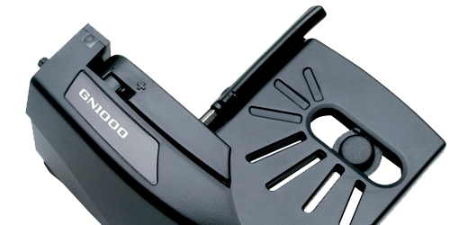 accesorios para diademas telefonicas