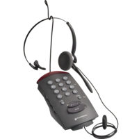 plantronics-t10-headset-1